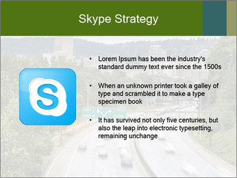 0000076602 PowerPoint Template - Slide 8