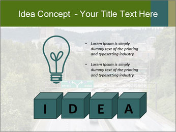 0000076602 PowerPoint Template - Slide 80