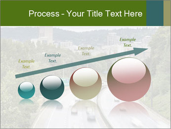 0000076602 PowerPoint Template - Slide 87