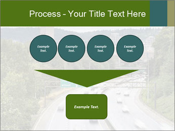 0000076602 PowerPoint Template - Slide 93
