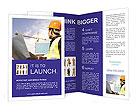 0000076603 Brochure Template