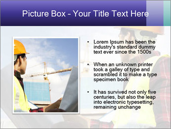 0000076603 PowerPoint Templates - Slide 13