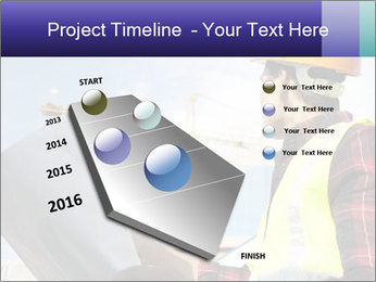 0000076603 PowerPoint Templates - Slide 26