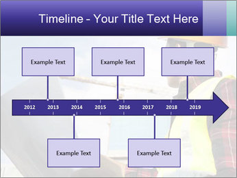 0000076603 PowerPoint Templates - Slide 28