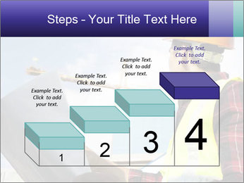 0000076603 PowerPoint Templates - Slide 64