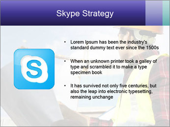 0000076603 PowerPoint Templates - Slide 8