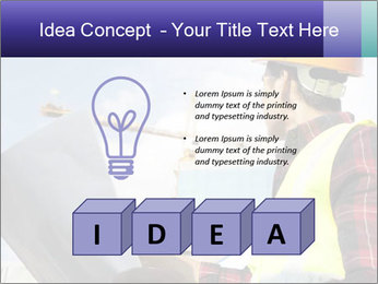 0000076603 PowerPoint Templates - Slide 80