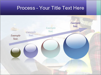 0000076603 PowerPoint Templates - Slide 87