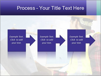 0000076603 PowerPoint Templates - Slide 88