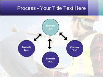 0000076603 PowerPoint Templates - Slide 91