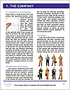 0000076603 Word Templates - Page 3