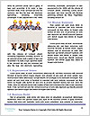 0000076603 Word Templates - Page 4