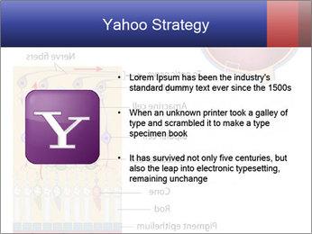 0000076604 PowerPoint Template - Slide 11