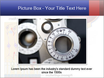 0000076604 PowerPoint Template - Slide 15