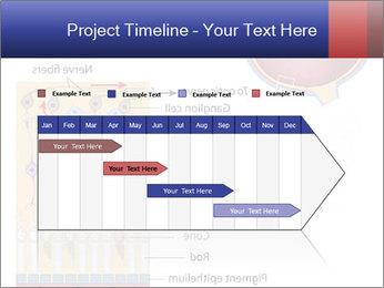 0000076604 PowerPoint Template - Slide 25