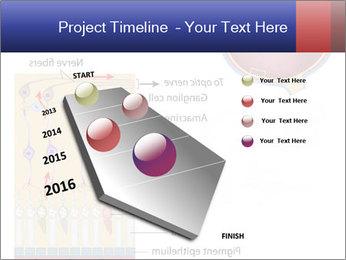 0000076604 PowerPoint Template - Slide 26