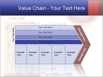0000076604 PowerPoint Template - Slide 27