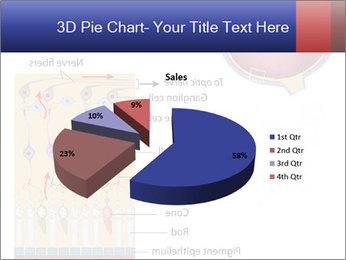 0000076604 PowerPoint Template - Slide 35