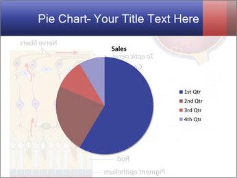 0000076604 PowerPoint Template - Slide 36