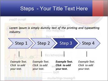 0000076604 PowerPoint Template - Slide 4