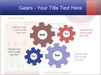 0000076604 PowerPoint Template - Slide 47