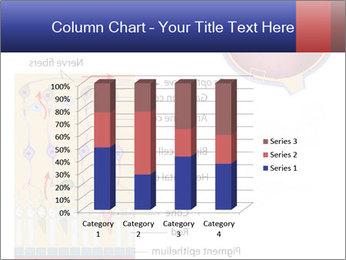 0000076604 PowerPoint Template - Slide 50