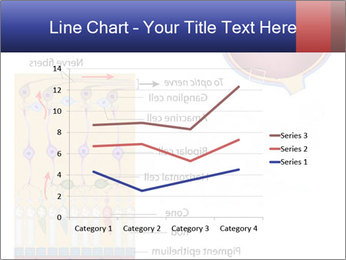 0000076604 PowerPoint Template - Slide 54