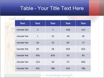 0000076604 PowerPoint Template - Slide 55