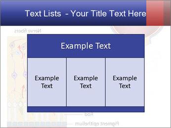 0000076604 PowerPoint Template - Slide 59