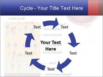 0000076604 PowerPoint Template - Slide 62