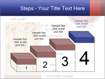 0000076604 PowerPoint Template - Slide 64