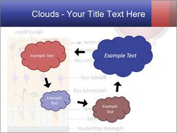 0000076604 PowerPoint Template - Slide 72