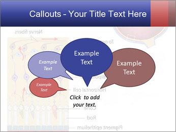 0000076604 PowerPoint Template - Slide 73