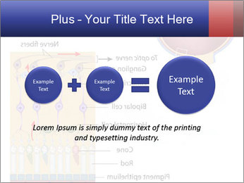 0000076604 PowerPoint Template - Slide 75