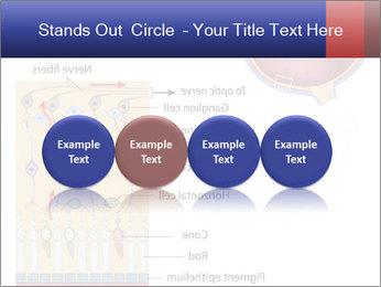 0000076604 PowerPoint Template - Slide 76