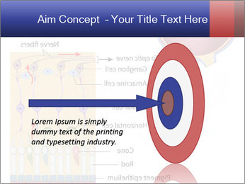 0000076604 PowerPoint Template - Slide 83