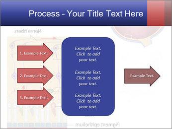 0000076604 PowerPoint Template - Slide 85