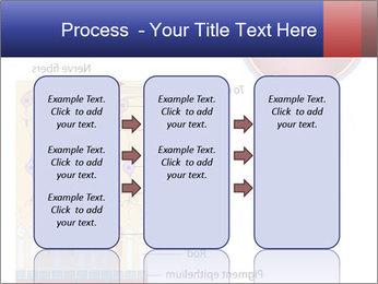 0000076604 PowerPoint Template - Slide 86