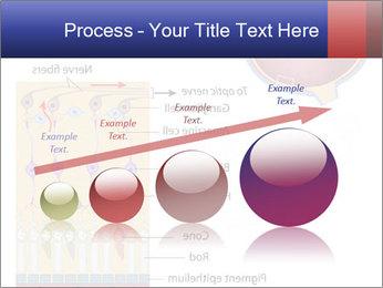 0000076604 PowerPoint Template - Slide 87