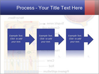 0000076604 PowerPoint Template - Slide 88