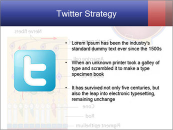 0000076604 PowerPoint Template - Slide 9