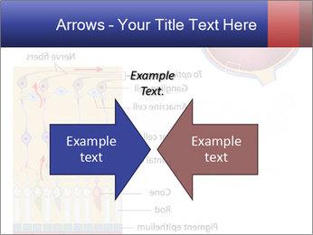 0000076604 PowerPoint Template - Slide 90