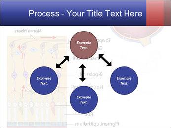 0000076604 PowerPoint Template - Slide 91