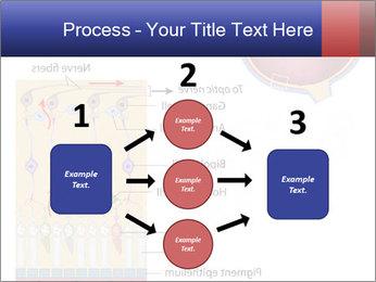 0000076604 PowerPoint Template - Slide 92