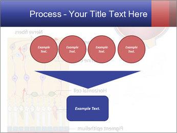 0000076604 PowerPoint Template - Slide 93