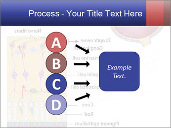 0000076604 PowerPoint Template - Slide 94