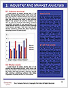 0000076604 Word Templates - Page 6