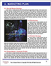 0000076604 Word Templates - Page 8