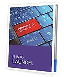 0000076605 Presentation Folder