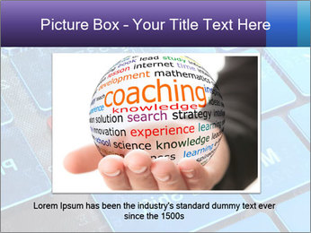 0000076605 PowerPoint Template - Slide 15